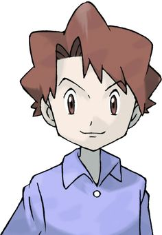 Official Artwork and Concept art for Pokemon FireRed & LeafGreen versions on the Game Boy Advance. This gallery includes supporting artwork such as character, items and places art. Pokemon Firered, Pikachu, Video Game Artist, Pokemon Red Blue, Japanese Video Games, Pokemon Official, Red And Blue, Concept Art, Art