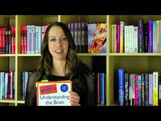 Jessica Brody talks about writing Unremembered