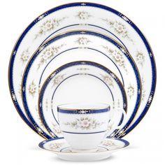 Chelmsford - China Pottery Malaysia Noritake Dinnerware Malaysia Tableware