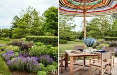 Sheds potting sheds and garden sheds on pinterest for Gunn design landscape architecture christchurch