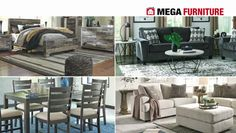 Mega Furniture, Outdoor Furniture Sets, Outdoor Decor, Dining Sets, Bedroom Sets, Customer Service, 18th, This Is Us, Anniversary