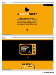 #homelessturkey