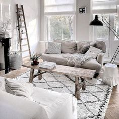 Here are the Scandinavian Living Room Design Ideas. This article about Scandinavian Living Room Design Ideas was posted under the … Scandinavian Interior Bedroom, Scandinavian Living, Living Room Interior, Room Furniture Design, Living Room Furniture, Traditional Home Furniture, Modern Interior Design, Living Room Designs, Home Decor