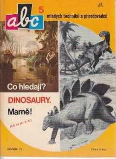 Časopis ABC Socialism, Retro, My Childhood, Past, Historia, Nostalgia, Past Tense, Retro Illustration
