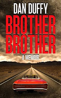 Brother Brother: A Memoir - http://freebiefresh.com/brother-brother-a-memoir-free-kindle-review/