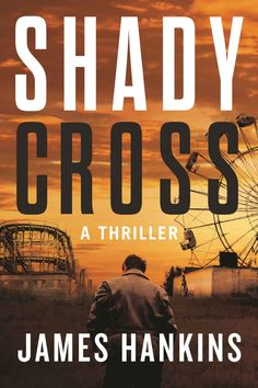 Amazon.com: Shady Cross eBook: James Hankins: Kindle Store