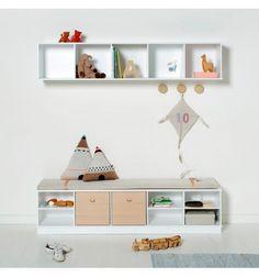 Compra tus bancos de diseño en TOCTOC infantil y completar la decoración infantil de tu habitación! Diseño 3D online gratuito! Asesoramiento por tel 977460389