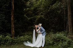 Dave and Verity's early wedding day elopement, filled with joy and love during the time of Corona Virus. Beautiful Park, Park Weddings, Celebrity Weddings, Got Married, Wedding Day, Wedding Dresses, Celebrities, Pi Day Wedding, Bride Dresses