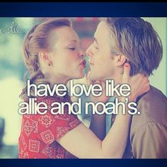 Before I die, I want to have this.