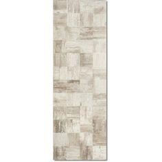 Kolekcja Cover - płytki ścienne Cover Natural Blocks 28,5x88,5