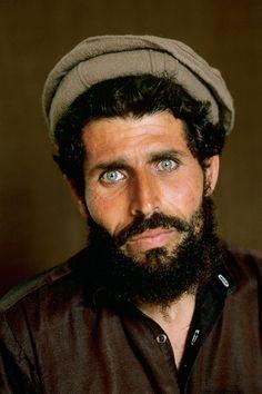 Pakistan | Steve McCurry