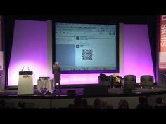 Jane Hart: Guided social learning: collaborative learning for the networked age…