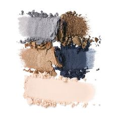 Pure Color Envy, Sculpting EyeShadow Palette - Superluxe powder so plush, it feels creamy. Go natural, intensified or dramatic—create multiple eye looks with one palette. Apply dry or wet. Colour Pallete, Colour Schemes, Color Patterns, Color Combos, Wallpaper Texture, Palette Pastel, Color Stories, Color Theory, Color Inspiration