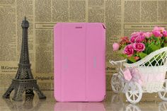 PU Leather Stand Case Cover CASSE funda For Samsung Galaxy Tab 2 7.0 P3100 P3113 7 inch tablet case+film+Stylus Pen