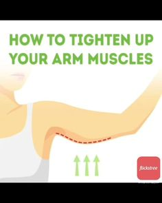 Say bye to your saggy muscles and welcome toned muscles! For more such videos related to visit ou… Tips Fitness, Body Fitness, Fitness Motivation, Gym Fitness, Fitness Women, Workout Guide, Workout Videos, Best Weight Loss, Weight Loss Tips