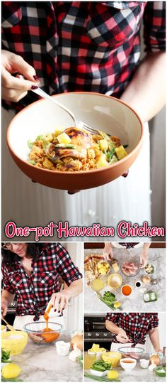 You find complete guidance of all about the best ever chicken recipes including baked chicken breast, baked chicken breast recipes, BBQ chicken recipes. Chicken Wing Marinade, Easy Teriyaki Chicken, Easy Baked Chicken, Baked Chicken Breast, Bbq Chicken, Kfc Fried Chicken Recipe, Chicken Parmesan Recipes, Easy Chicken Recipes, Ranch Chicken Casserole
