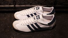 Adidas Country OG Mita Sneakers アディダス