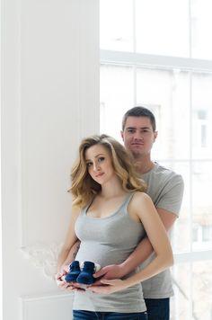 съемка беременности, съемка беременности в Киеве, 9months, pregnancy, pregnant, мама , нежность, mother, будумамой, prego, беременные, беременность, фотосессия беременных, фотосессия беременности, в ожидании чуда, фото беременных, мама ,beautiful, emotions, стану мамой, молодая мама, будущие родители, 9месяцев, животик, waiting, беременная, fanny, webstagram, portrait ,women, pretty, angel, magazine lifestyle, photoshoot,