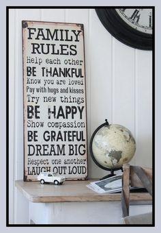 This belongs in Every home! Wonderful!
