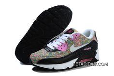 b09b8229527e Willtaylar Classic Nike Air Max 90 Womens Deals Nike Air Max 90 Womens Mens  Shoes Online Store UK