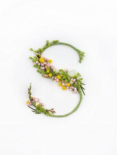 Actualité / Fleurs de caractère / étapes: design & culture visuelle