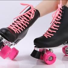 Resultado de imagen para modelos de patines de 4 ruedas