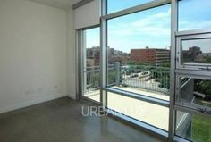 AMAZING 1 Bed Loft available in the West Loop Call Zee Wyatt - 312- 878-2774 x113