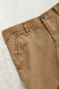 Hawkings McGill Stretch Skinny Chino Pant Mens Trousers Formal, Men Trousers, Stylish Shorts For Men, Slim Fit Dress Pants, Skinny Chinos, Pants Pattern, Cotton Pants, Menswear, Khakis