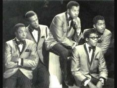 Today 7-29 in 1967 - The Temptations song 'You're My Everything' is released.