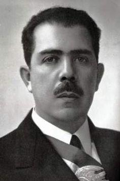 Caminos del viento: Lázaro Cárdenas: Hizo efectivo el ideal de solidar...