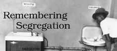 By learning about and understanding segregation, homeschoolers will ensure that we appreciate what those who came before us accomplished and experienced. via hedua.com/blog