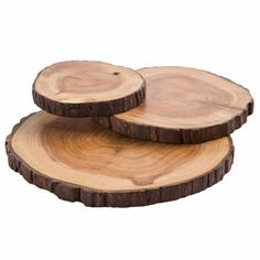 https://www.vivaterra.com/tiered-wood-slice-serving-tray.html