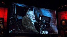 Issuing an insurance policy against abduction by aliens seems a pretty safe bet. — Stephen Hawking