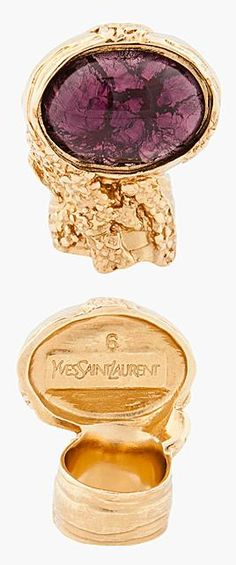 still adore this ring
