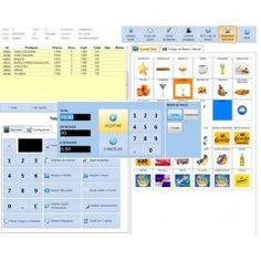 Software TPV - Sysme TPV - LICENCIA PERMANENTE