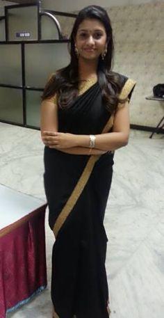 Priya Bhavani Shankar | Veethi