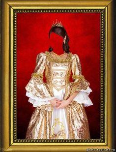 Шаблоны для фотошопа женские в платье