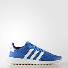 adidas - Flashrunner Schuh