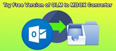 Transferring OLM to PST is not an issue anymore. You can get the Gladwev OLM to PST converter Ultimate and get rid of all OLM to PST transfer risks. The tool works on mac and gives you 100% assurance of data safety. The tool is easy to use and really affordable for all users beginners or advanced. You can also scan the database automatically. With the most innovating features, this tool is your best choice. Test its free demo. Rid, Safety, Easy, Security Guard