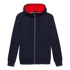 Shop FILA Big and Tall Collection,http://www.ishopsmartandsave.info/bestdeals/share/273650B8-AA4F-4650-AE7A-B38AC2F65753.html
