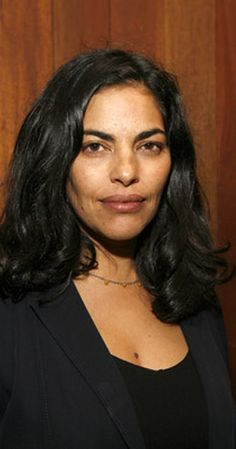 """Sarita Choudhury, Actress: The Hunger Games: Mockingjay - Part 1. After her debut film Mississippi Masala (1991) became an art house hit, Sarita Choudhury was determined not to """"go Hollywood,"""" focusing her acting energies on independent film instead. Raised in Jamaica, Mexico, and Italy, the half-Indian, half-English Choudhury studied economics at Queens University in Ontario before switching to acting. She casually auditioned for Mississippi Masala (1991) and ..."""