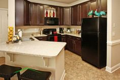 The Grand in Kannapolis Apartments in Concord, NC | Apartments.com
