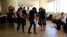 Orthodox at Avra Beach Resort & and Orthodox Easter, Easter 2014, Bungalows, Beach Resorts, Conference Room, Greek, Dance, Traditional, Music