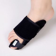 5.12$ Watch more here - http://aiwmr.worlditems.win/all/product.php?id=H13774L - 1 Pair Big Toe Bunion Splint Hallux Valgus Braces Pain Relief Corrector for Left and Right Foot