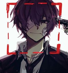 Read 138 from the story Imágenes Y Doujinshi de Soukoku (Dazai y Chuuya)💖😍 by karymelissette (Mikaela Theresa (break)) with 973 reads. Anime Triste, Dazai Bungou Stray Dogs, Stray Dogs Anime, Image Citation, Dog Wallpaper, Dazai Osamu, Anime People, Manga Boy, Cute Anime Guys