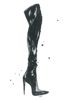 #5inchandupxRI #riverisland 5 Inch And Up, Fashion Beauty, Footwear, Heels, Boots, Collection, Heel, Crotch Boots, Shoe