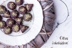 image Christmas Sweets, Kakao, Candy, Chocolates, Recipes, Image, Chocolate, Recipies, Sweets