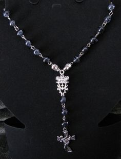 Today's item of the day is Gothic!