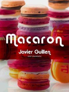Pdf macaron by Валерия Сидорова - issuu