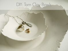 TORN-CLAY-BOWLS-4-header-720x540.jpg (720×540)